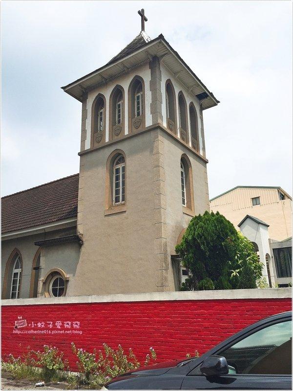 189 北港基督長老教會.jpg