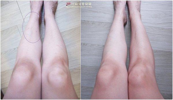 21 比較全腿10,17.jpg