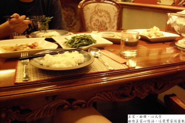 台南.虛到想噴淚的GOMAJI團購泰國菜@檸檬辣椒餐廳西門店