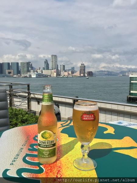 香港廉航.自訂機+酒+簽證/機場接送/香港電話卡及快速通關手續