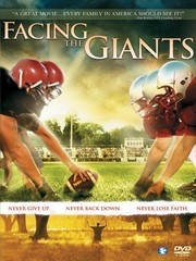 Facing The Giants.永不放棄(面對巨人)