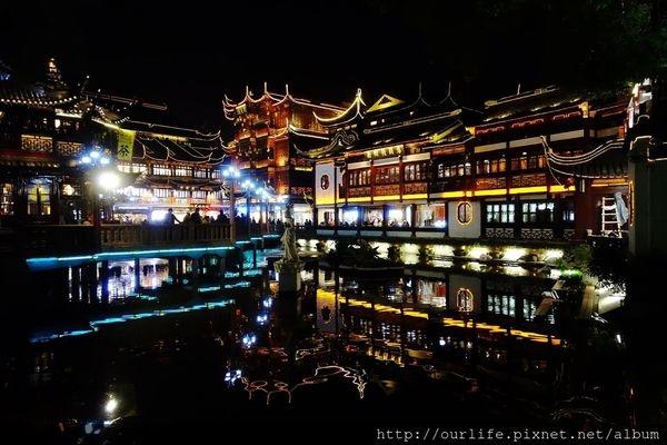 3/8更新-上海旅行不是夢.行前準備輕鬆玩(大陸旅行注意事項)