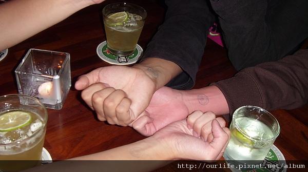 隨談.5隻小豬被拐騙@犁站pub