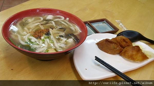 台中.美味稻禾壽司@向上日式燒烤