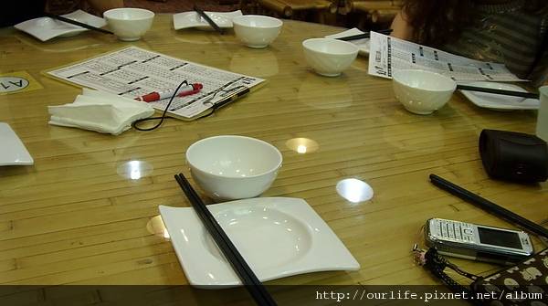 25 July 2010-台中.黨主席99元現炒