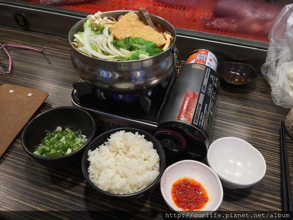台中西屯.價平味美吃好撐的溫體牛肉鍋@那隻牛溫體牛肉涮涮鍋
