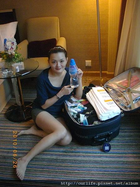 香港隨旅.我的最愛@掰掰