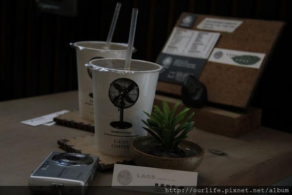 台南.我與Canon 550D的初相遇@寮國咖啡