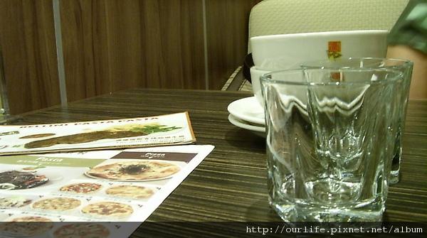 台北.貝里尼日式義大利麵京站店