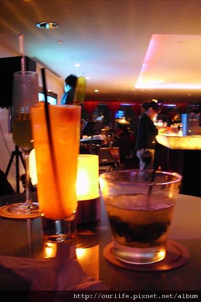 台中.好友聚酒@Lounge One(忘廊)@Hotel One 29F
