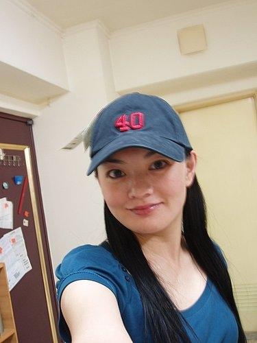 5/9-我的新球帽~Bobson-40