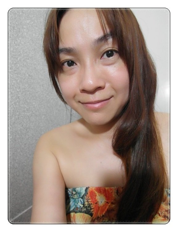 SAM_4173.JPG