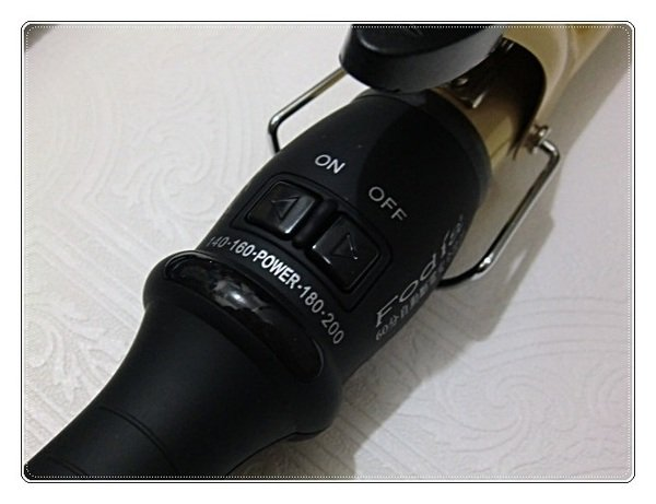 CIMG7359.JPG