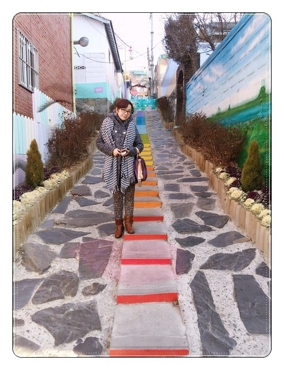 韓國行20160207_6741.jpg