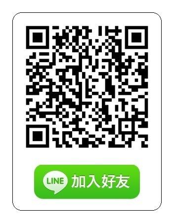 b7bdbd7ad74c496698df4695e1022b3f.jpg