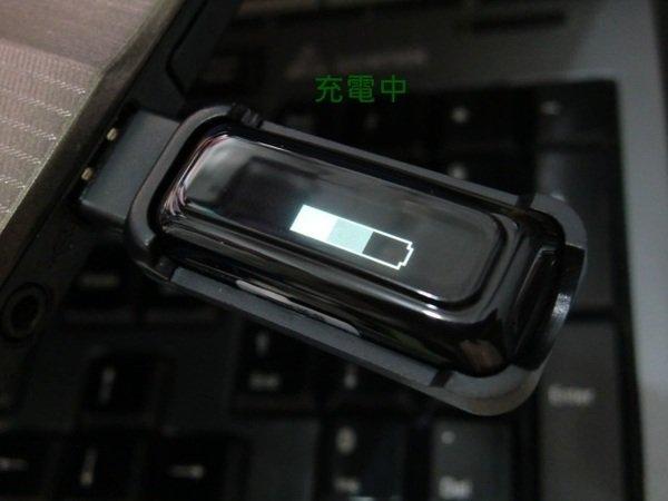 CIMG6850.JPG