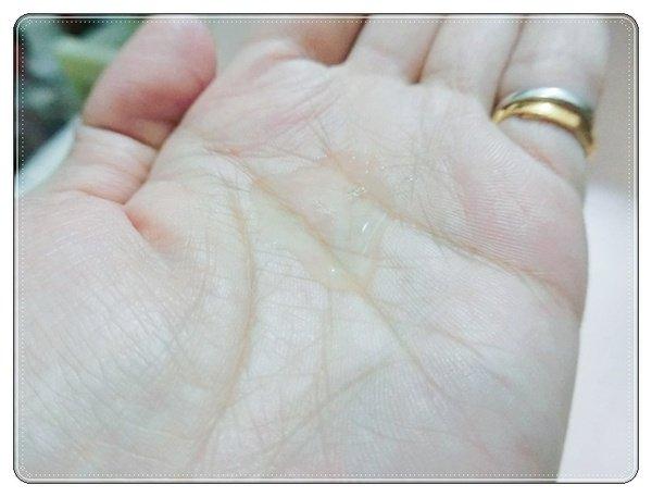 (玩保養)ACNIT艾希尼白色海島婚禮~海星奇蹟保濕組ヽ(✿゚▽゚)ノ保養美麗關鍵保濕應援