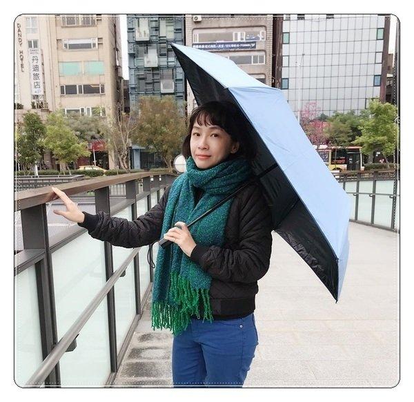好傘王,雨傘,雨傘推薦,自動傘,防曬傘
