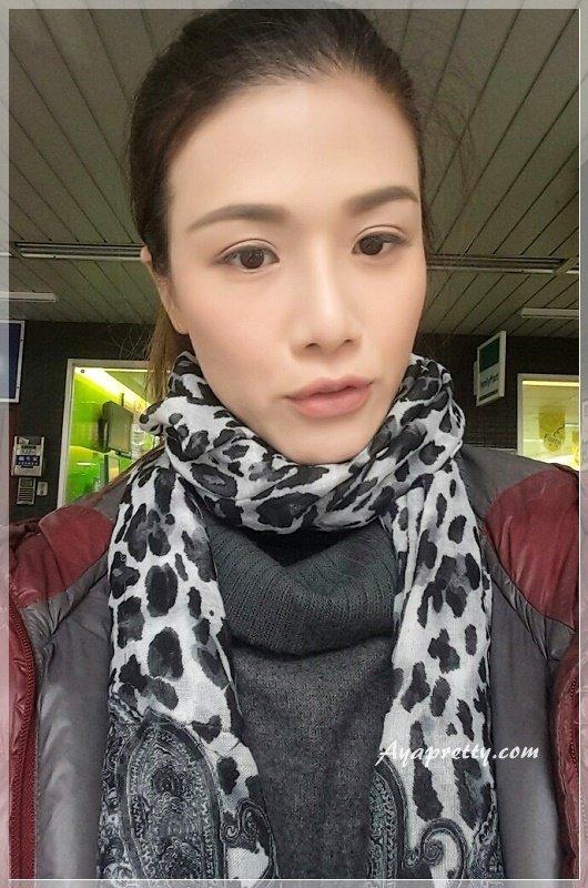 Janise睫妮絲 日式睫毛嫁接沙龍 (41).jpg