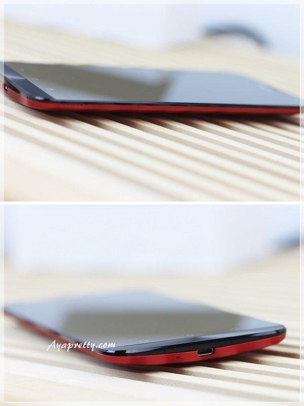 ASUS ZenFone 2 Laser 孝親機 (11).jpg