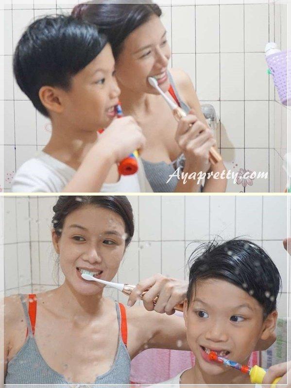 德國百靈Oral-B 海底總動員 D10兒童充電電動牙刷  (2).jpg