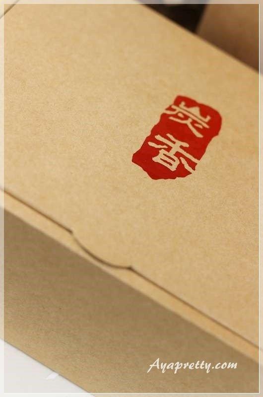 傅家香炭滴雞精(8).JPG
