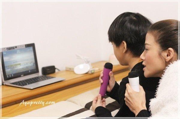 彩虹知音KI 無線麥克風 (19).JPG
