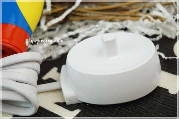 德國百靈Oral-B 海底總動員 D10兒童充電電動牙刷 (7).JPG