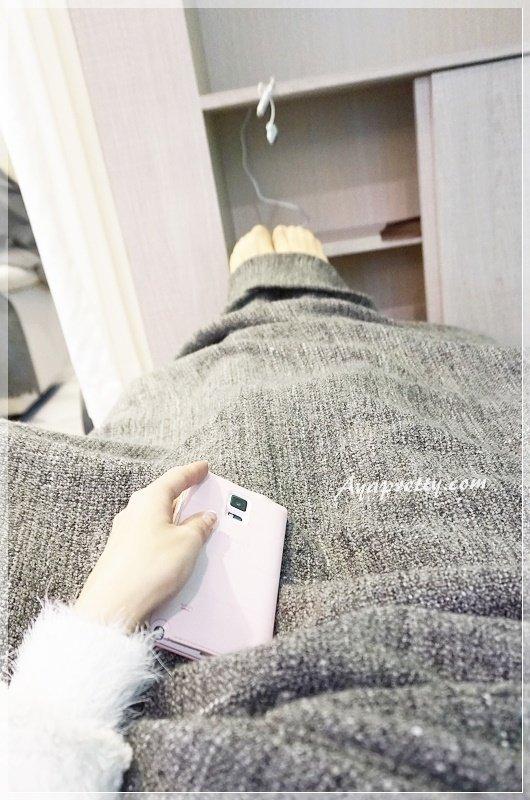Janise睫妮絲 日式睫毛嫁接沙龍 (21).JPG