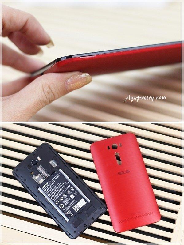ASUS ZenFone 2 Laser 孝親機 (12).jpg