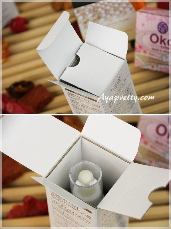 真珠肌美容液MQ-1 (5).jpg