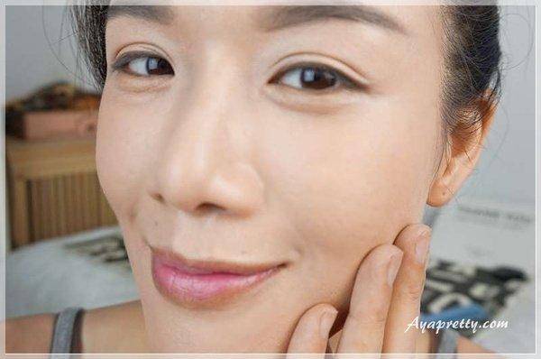 美麗時光玻尿酸超水感潔膚水 (14).JPG