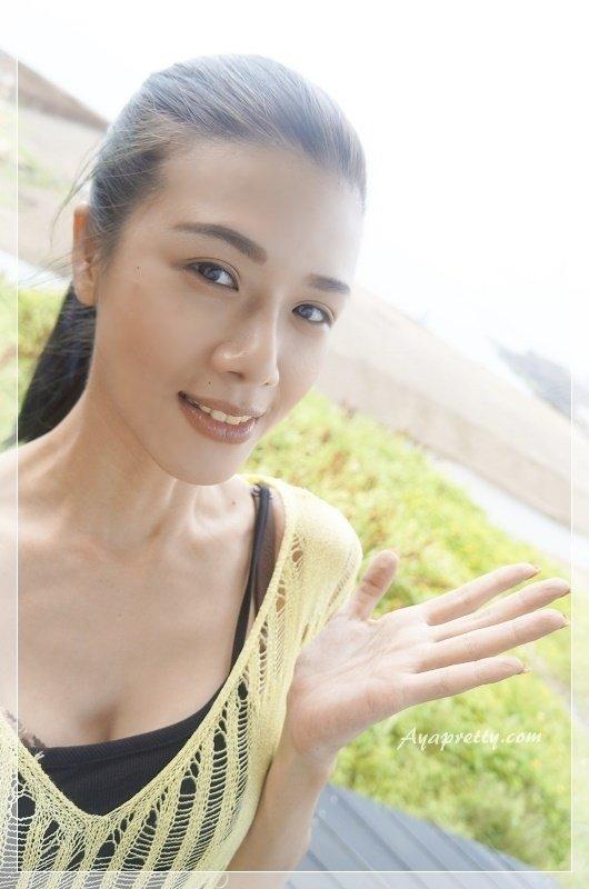24h粉鑽美學殿堂 (32).JPG