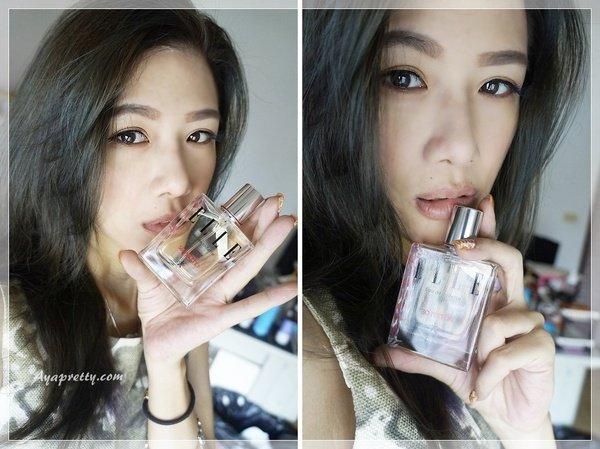 ELLE So Pretty 舞動青春香水 (1).jpg
