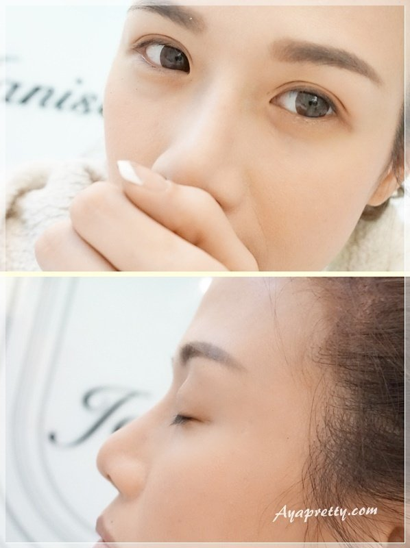 Janise睫妮絲 日式睫毛嫁接沙龍 (16).jpg