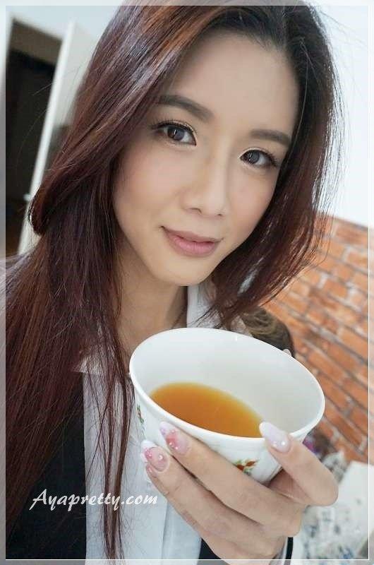 傅家香炭滴雞精(17).JPG