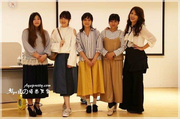 SOFIVA 子宮頸癌防治 (30).JPG
