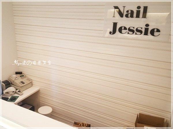 睫晞 Nail Jessie (5).jpg