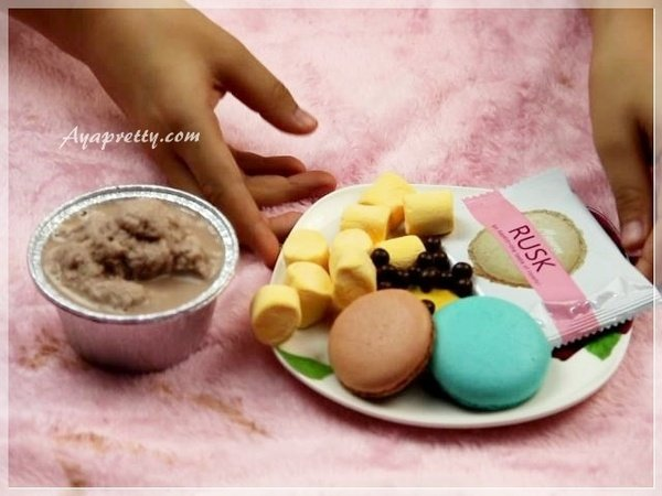 DIY趣味手工冰淇淋製造機雪糕機 (21).jpg