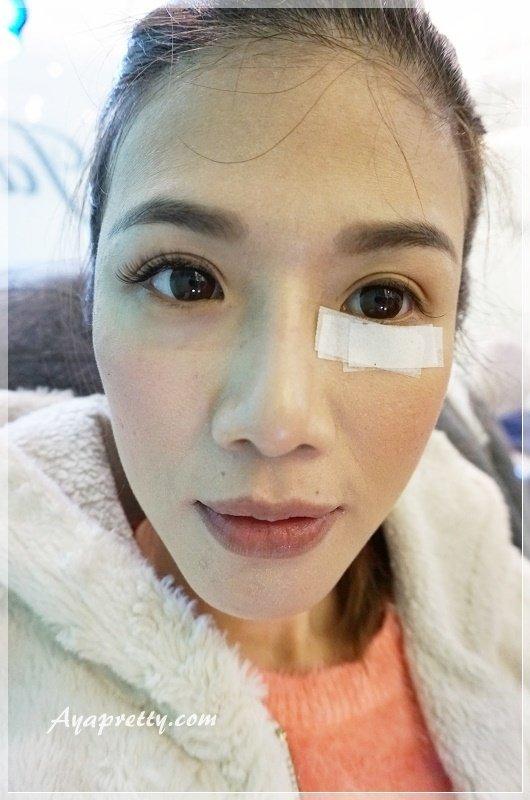 Janise睫妮絲 日式睫毛嫁接沙龍 (28).JPG