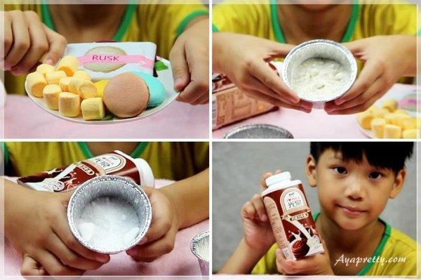 DIY趣味手工冰淇淋製造機雪糕機 (13).jpg