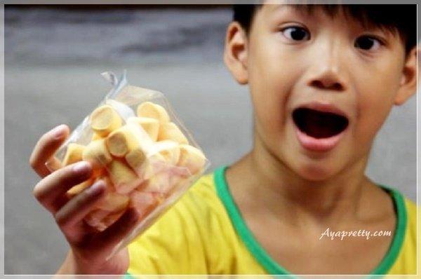 DIY趣味手工冰淇淋製造機雪糕機 (9).jpg