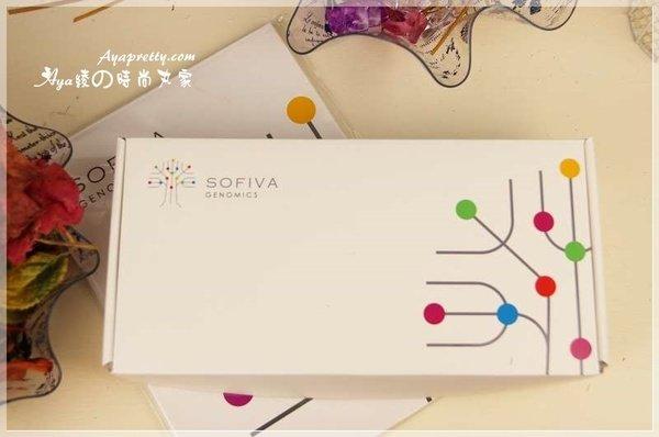 SOFIVA 子宮頸癌防治 (32).JPG