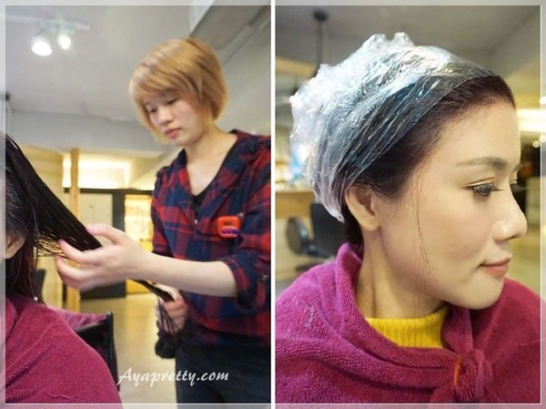 Re Born 髮沙龍 OLAPLEX護髮 氣質黑紫染髮 (26).jpg
