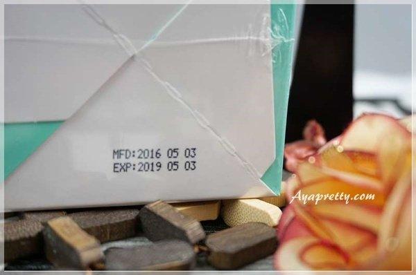 百緹-胺基酸保濕潔顏霜 (2).JPG