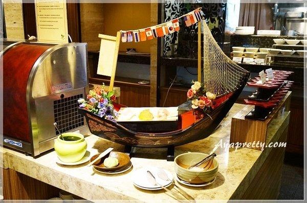 福容飯店 (20).JPG