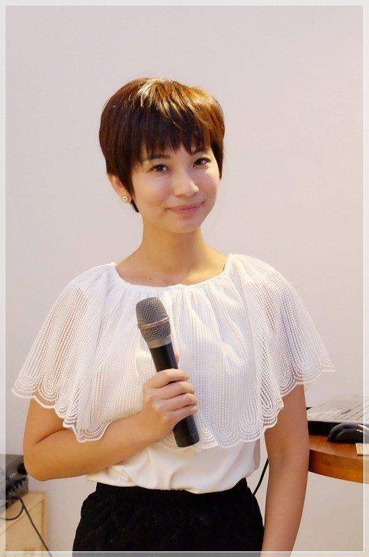 施巴痘淨系列 (11).JPG