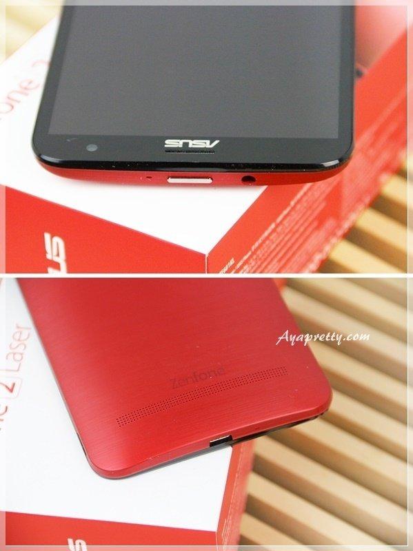 ASUS ZenFone 2 Laser 孝親機 (10).jpg