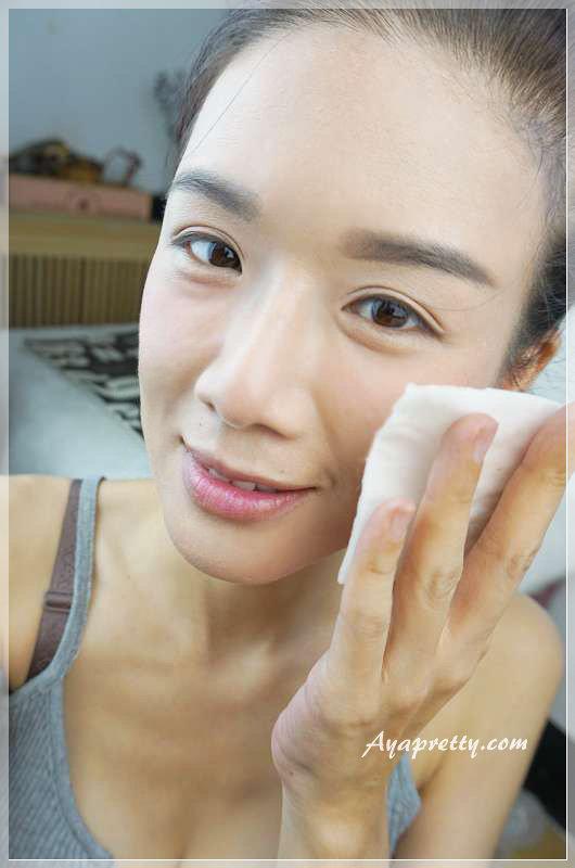 美麗時光玻尿酸超水感潔膚水 (15).JPG