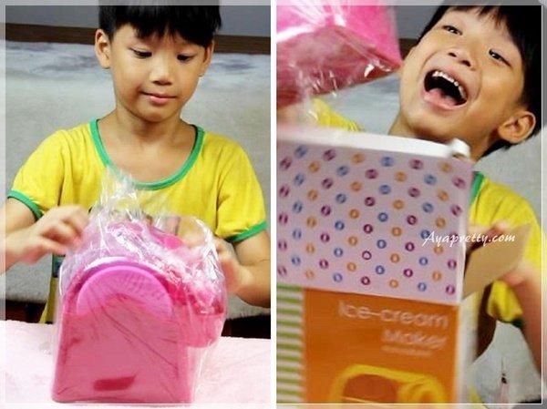 DIY趣味手工冰淇淋製造機雪糕機 (4).jpg